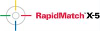 RapidMatch™ X-5